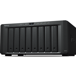 SYNOLOGY DiskStation DS1817 NAS
